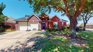 10339 Claybrook Drive, Houston, TX 77089