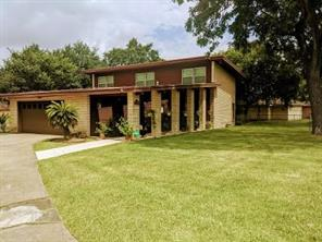 4904 Country Club View, Baytown, TX, 77521