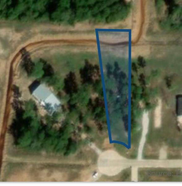 1474 Road 5035, Cleveland, Texas 77327, ,Lots,For Sale,Road 5035,15084137