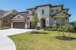 8927 Havenfield Ridge, Tomball, TX, 77375