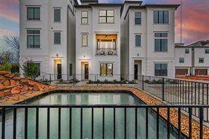 2757 Freund Street, Houston, TX 77003