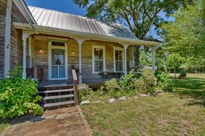 338 Hill, Sealy, TX, 77474