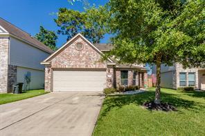 16933 Valiant Oak Street, Conroe, TX 77385
