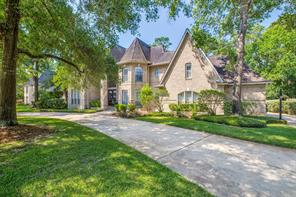 5326 Beaver Lodge Drive, Kingwood, TX 77345