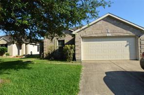 10614 Country Squire, Baytown, TX, 77523