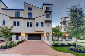 22 Lakeside, The Woodlands, TX, 77380