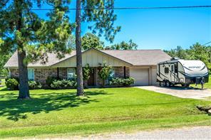 3934 County Road 962a, Alvin, TX 77511