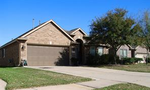 29912 SPRING CREEK LN, Brookshire, TX, 77423