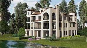 26 Lakeside, The Woodlands, TX, 77380