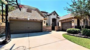 27802 Merchant Hills, Katy, TX, 77494