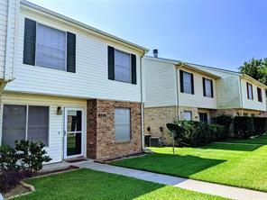 8726 Glen Meadow, Beaumont, TX, 77706