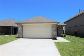 24418 Volta Gardens, Katy, TX, 77493