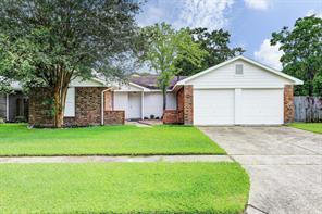 2543 Orion, League City, TX, 77573