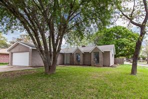 10319 Towneview, Sugar Land, TX, 77498