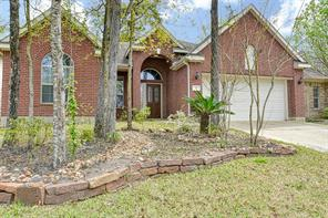 30 Fox Chapel, Spring, TX, 77382