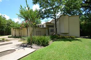 1500 Longacre Drive, Houston, TX 77055