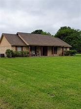 405 County Road 661, Dayton, TX, 77535