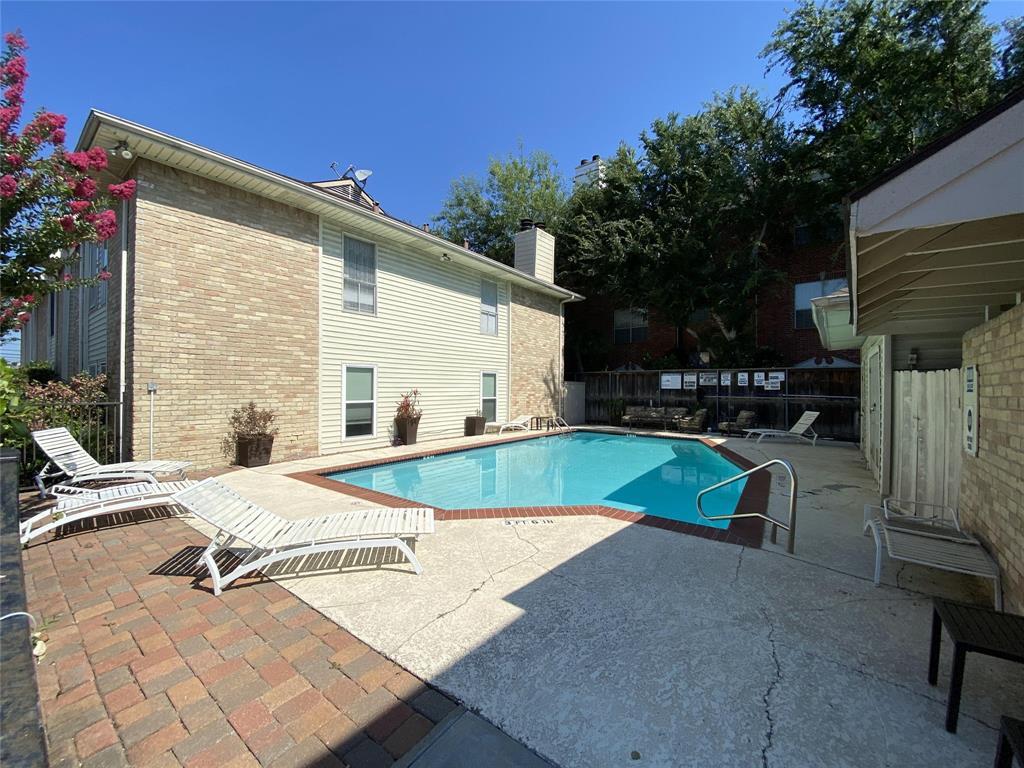2300 Augusta Drive, Houston, Texas 77057, 2 Bedrooms Bedrooms, 2 Rooms Rooms,2 BathroomsBathrooms,Rental,For Rent,Augusta,26282898