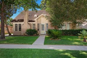3235 Mourning Dove, Spring TX 77388