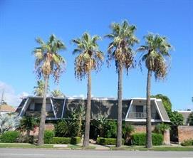 1726 Broadway Street #14, Galveston, TX 77550