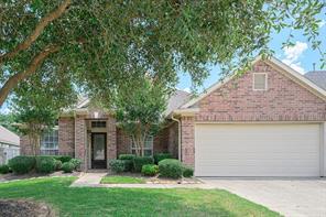 27015 Sable Oaks Lane, Cypress, TX 77433