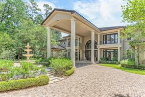 10 Magnolia Woods, Kingwood, TX, 77339