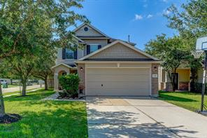 15518 Red Pine Ridge, Houston, TX, 77049
