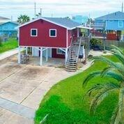 16515 Edward Teach, Galveston, TX 77554