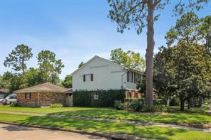 15303 Torry Pines Road, Houston, TX 77062