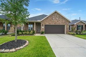 14914 Knotted Rope, Cypress, TX, 77429