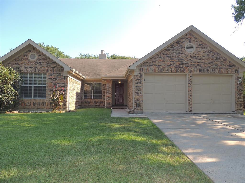19411 Bristlestar Drive, Katy, Texas 77449, 3 Bedrooms Bedrooms, 8 Rooms Rooms,2 BathroomsBathrooms,Single-family,For Sale,Bristlestar,47763011
