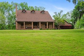 3539 A River, Sealy, TX, 77474
