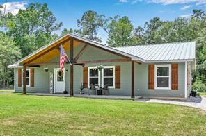 29 County Road 2287, Cleveland, TX 77327