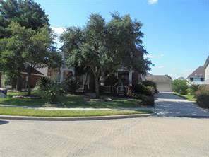24906 Lodenstone Court, Katy, TX, 77494