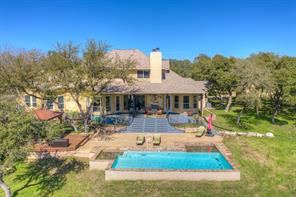 1262 Elm Creek, New Braunfels, TX, 78132
