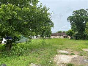 10506 Fairland Drive, Houston, TX 77051