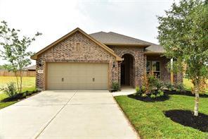 20119 Alyssa Meadows, Cypress, TX, 77433
