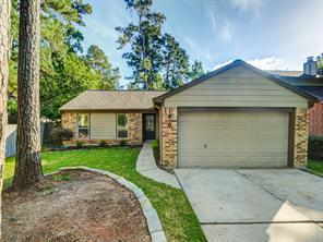6 Lyrebird, The Woodlands, TX, 77380