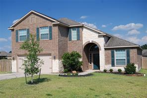 18895 Maverick Ranch, Magnolia, TX, 77355