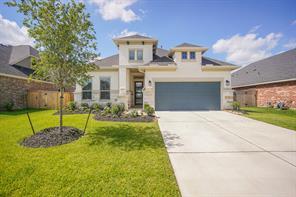 28527 Rustic Branch, Katy, TX, 77494