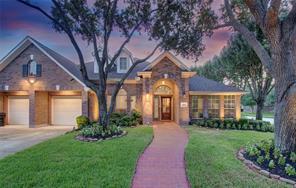 5611 Lake Place Drive, Houston, TX 77041