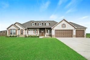 2285 Diamond D Drive, Beaumont, TX, 77713