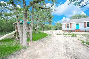 103 Bluebonnet, Sheridan, TX, 77475