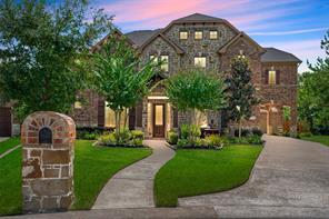7 Broadmoor Court, Conroe, TX 77304