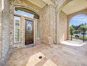 3338 S Cotswold Manor Drive, Kingwood, TX 77339