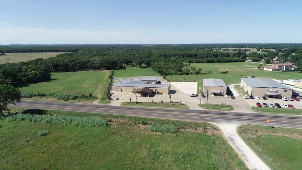 140 E US Highway 84, Fairfield, TX 75840