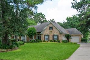 17723 White Oak, Cypress, TX, 77429