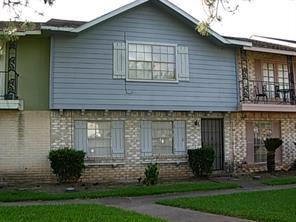 7369 Chasewood, Houston, TX, 77489