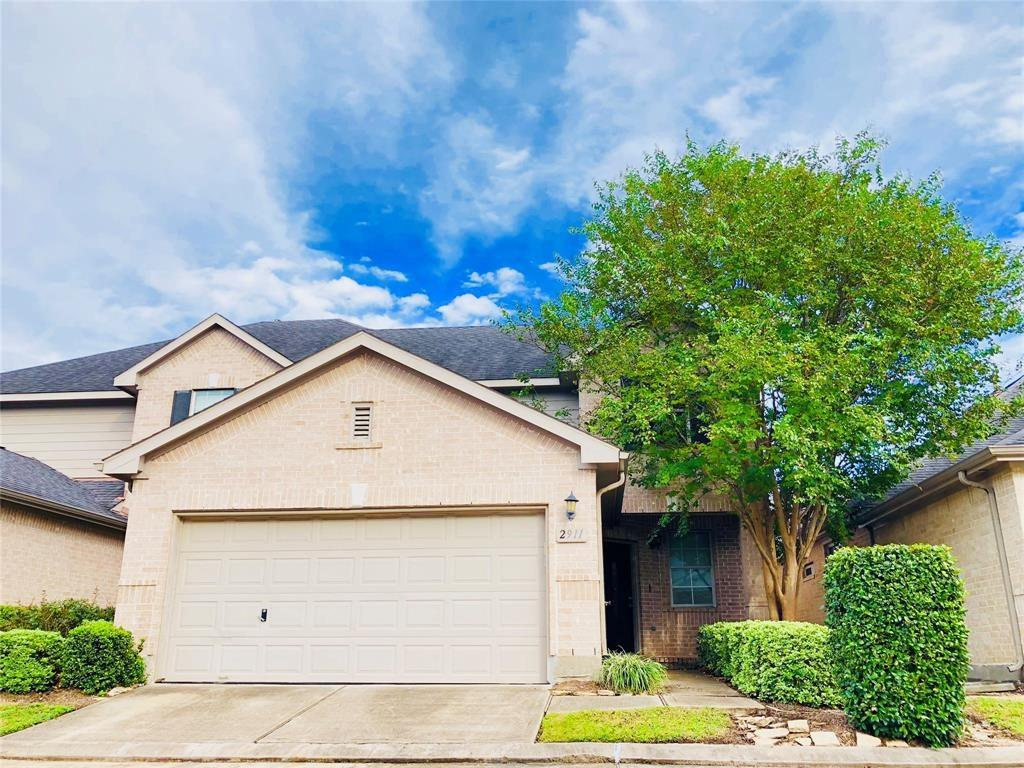 2911 Meadowglen Crest, Houston, Texas 77082, 4 Bedrooms Bedrooms, 4 Rooms Rooms,2 BathroomsBathrooms,Single-family,For Sale,Meadowglen,87682700