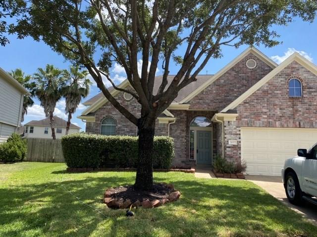 24327 Ayscough Lane, Katy, Texas 77493, 4 Bedrooms Bedrooms, 5 Rooms Rooms,2 BathroomsBathrooms,Rental,For Rent,Ayscough,5973030